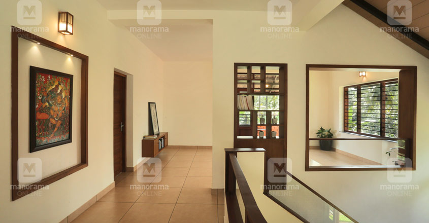 serene-house-trivandrum-passage