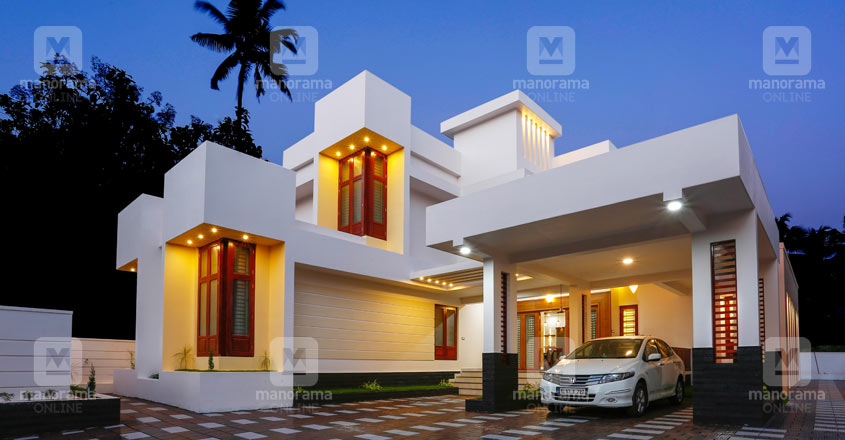 white-house-kannur