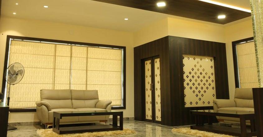fusion-home-guruvayur-living