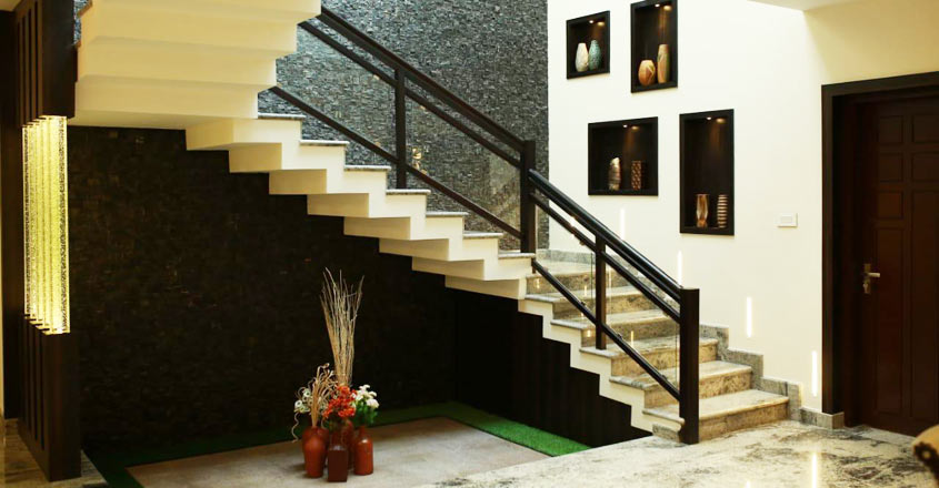 fusion-home-guruvayur-stair