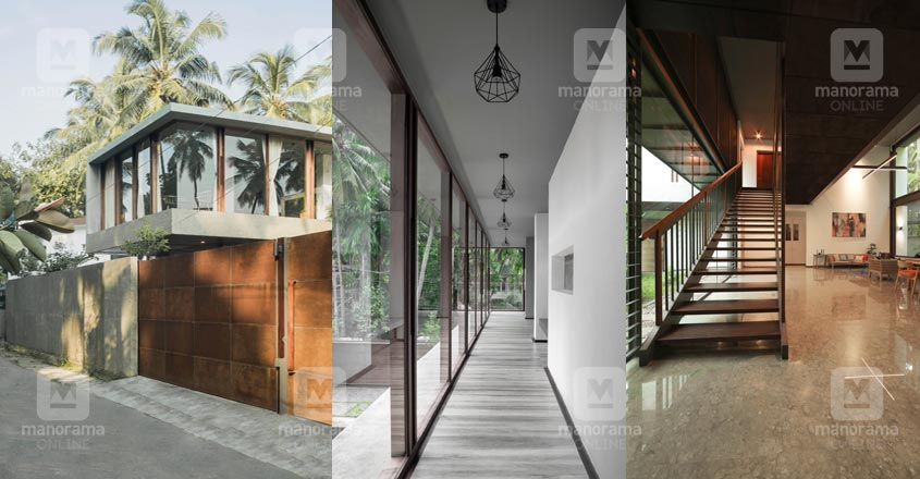 Nadakkavu-house-interiors