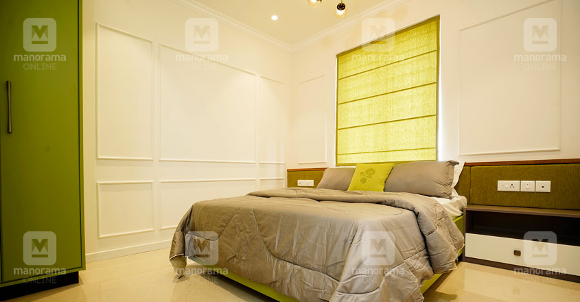 space-efficient-flat-calicut-bed