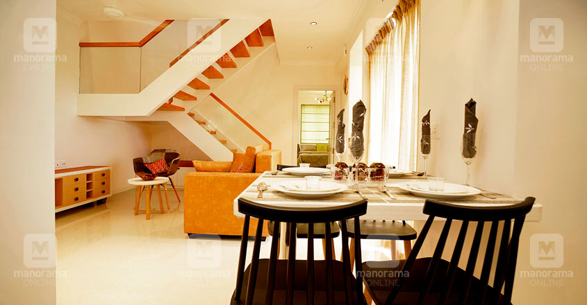 space-efficient-flat-calicut-hall