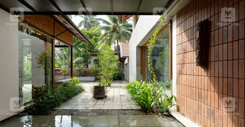 traditional-modern-beauty-patio