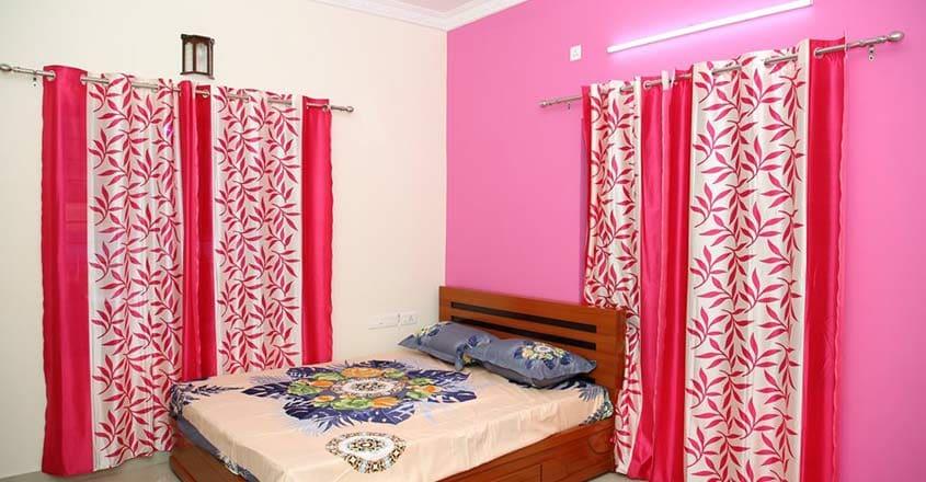 kottayam-nri-house-bed
