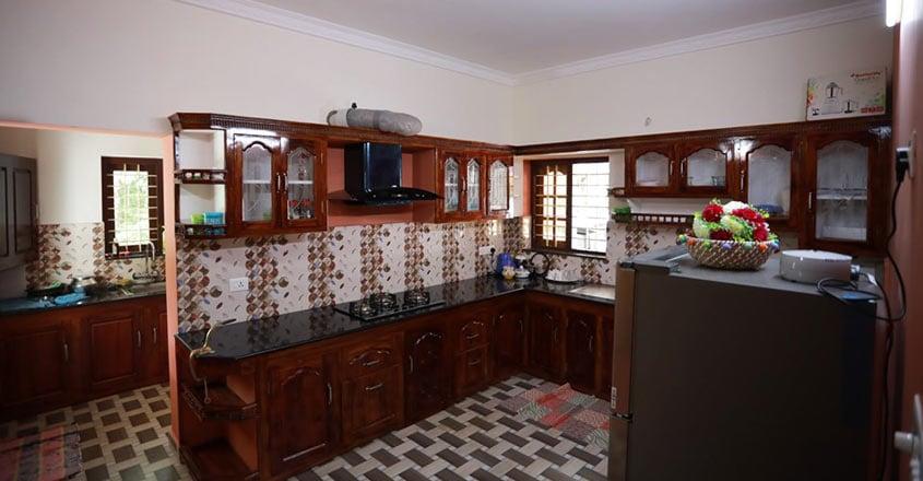 kottayam-nri-house-kitchen