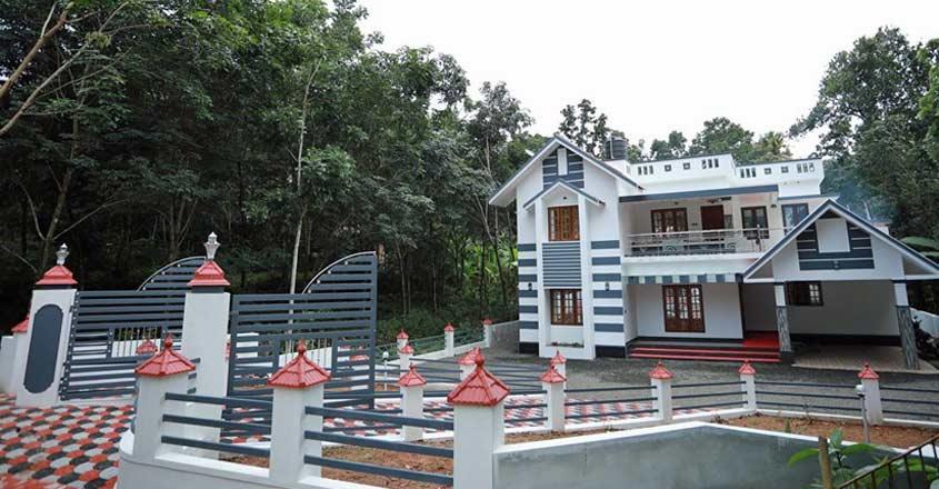 kottayam-nri-house-landscape