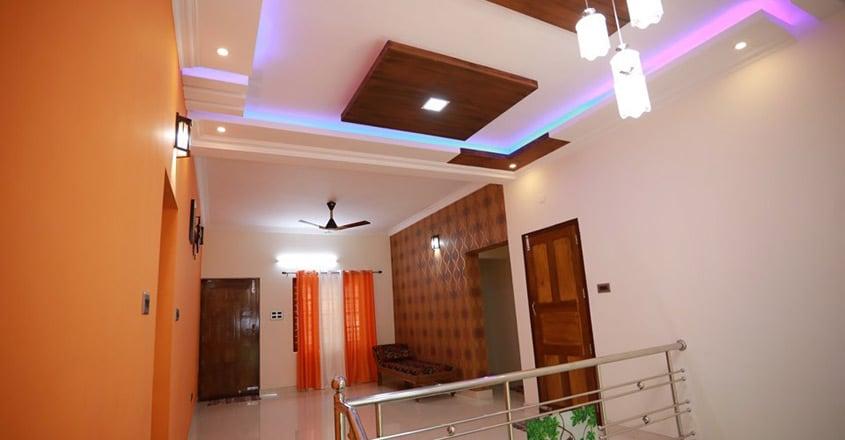 kottayam-nri-house-upper