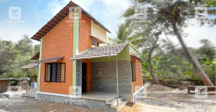 8-lakh-house-kundoor