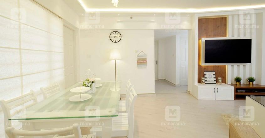 white-flat-calicut-hall
