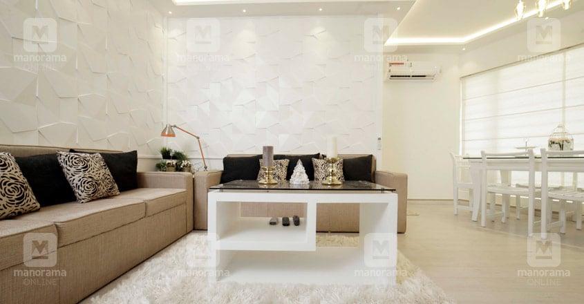 white-flat-calicut-kitchen-living