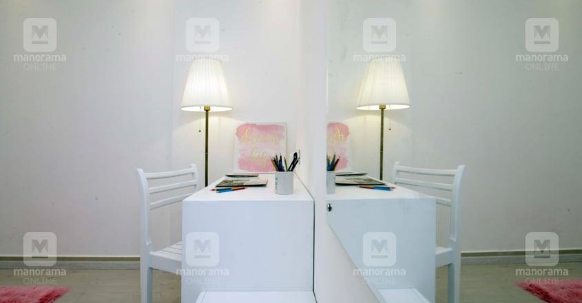 white-flat-interior