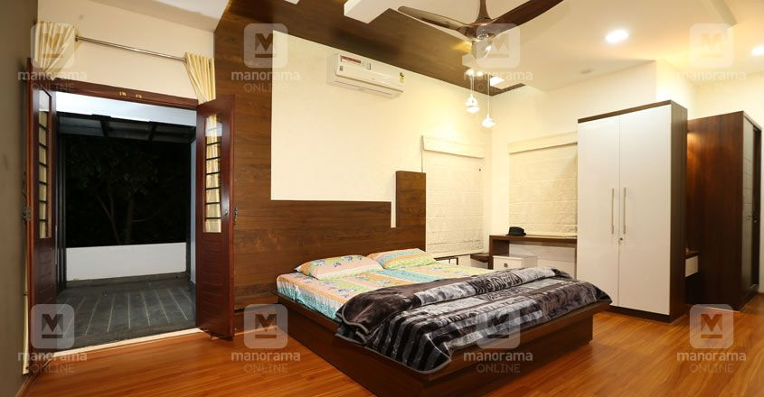 curved-house-valancheri-bed