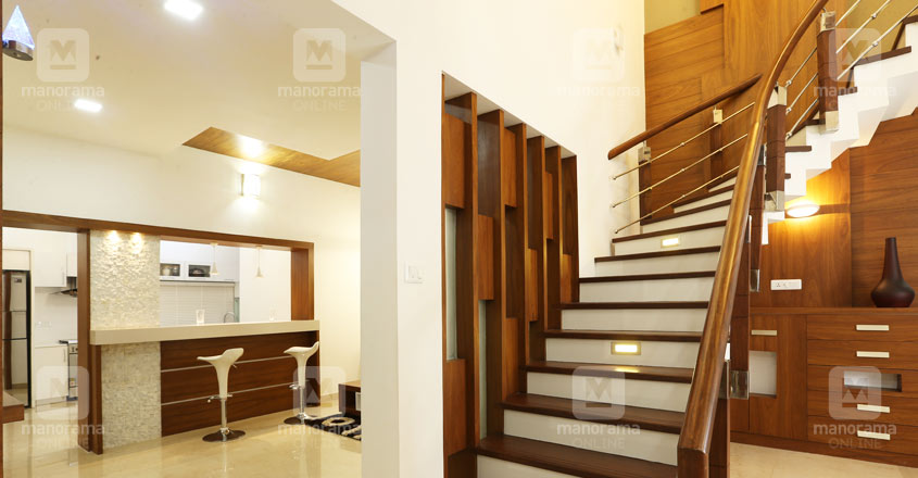 curved-house-valancheri-stair