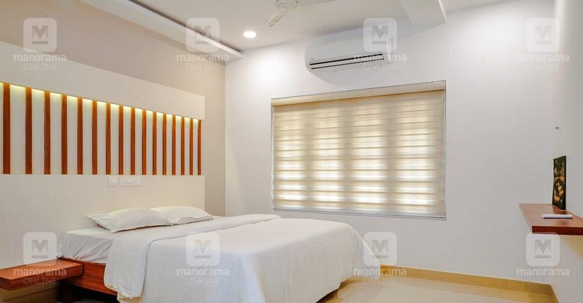 fusion-home-angamali-bed