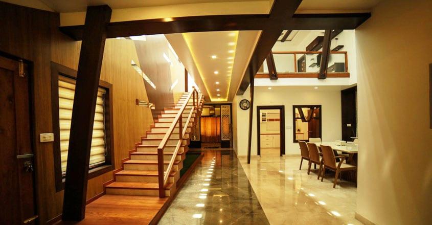 box-house-kannur-stair