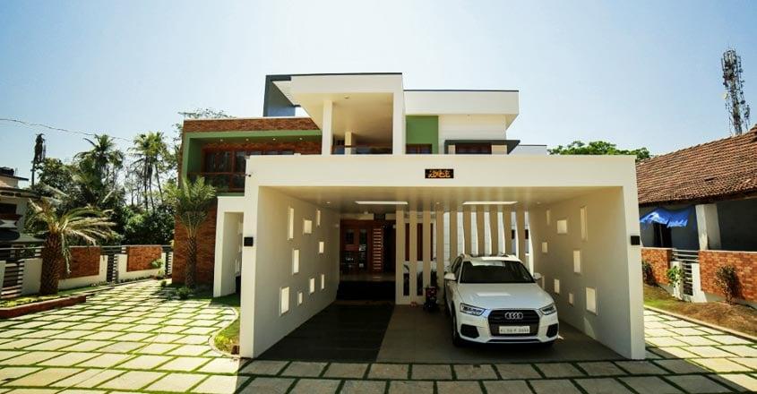 box-house-kannur