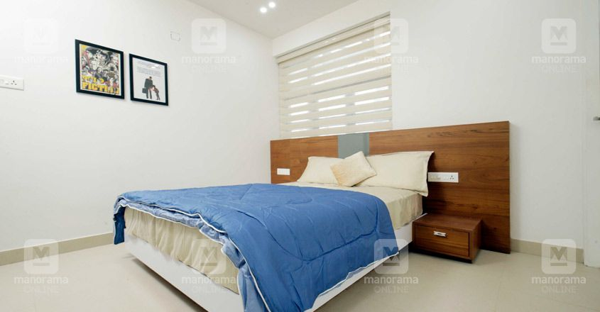 housewarming-home-bed