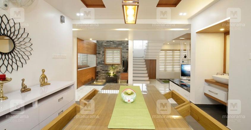 housewarming-home-dine