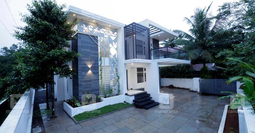 housewarming-home-exterior