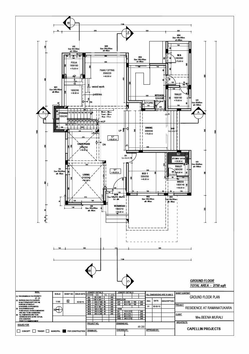 housewarming-home-gf