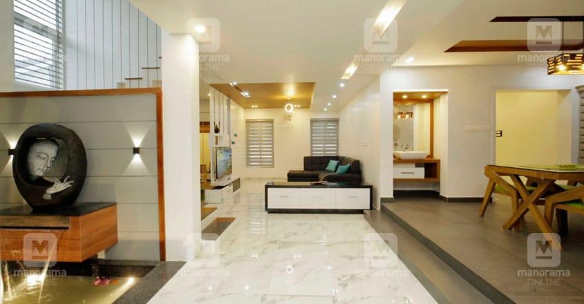 housewarming-home-hall