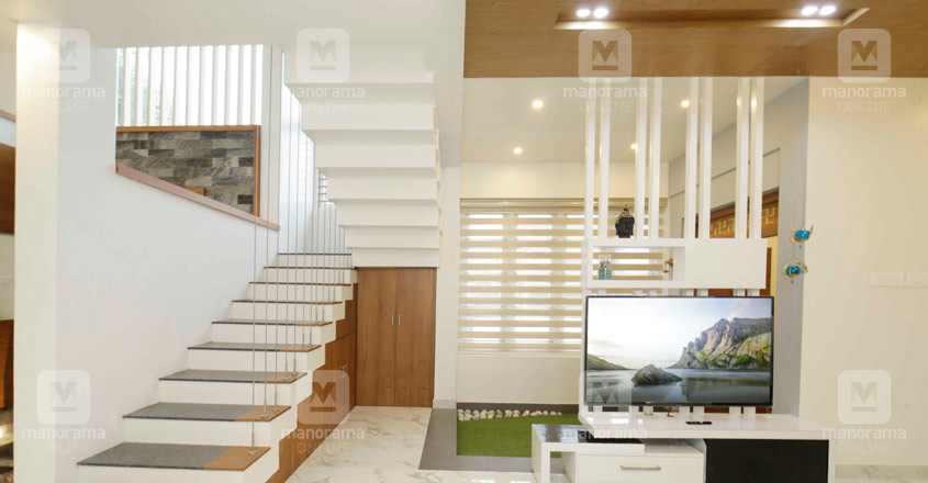 housewarming-home-stair