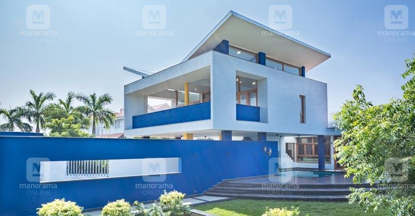 chennai-house-court-blue