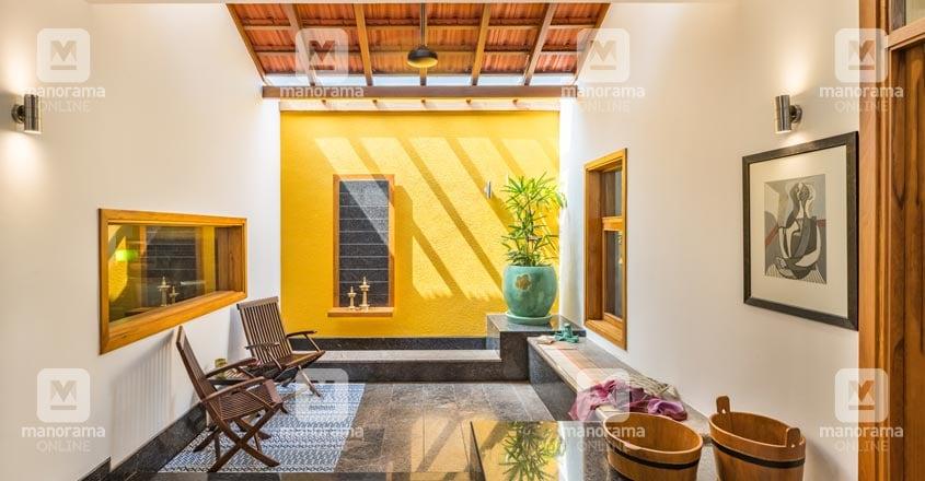 chennai-house-courtyard