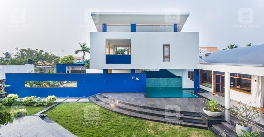 chennai-house-elevation