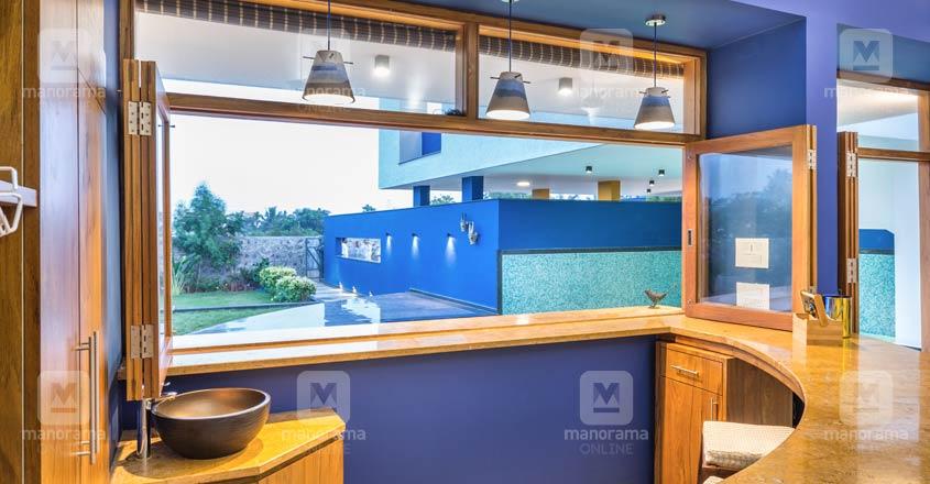 chennai-house-kitchen