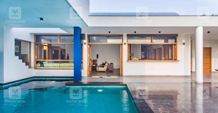chennai-house-pool