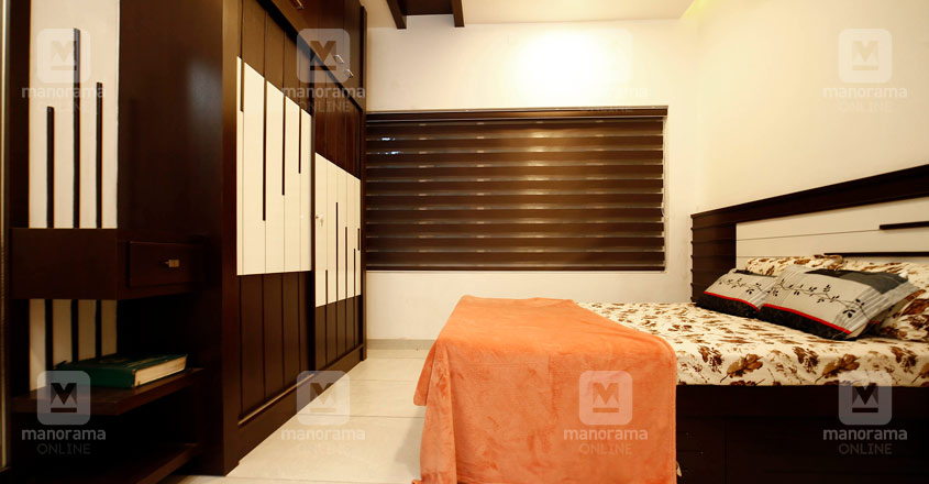 fusion-house-kannur-bed