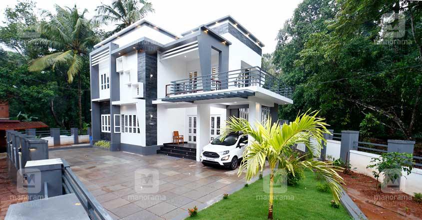 fusion-house-kannur-exterior