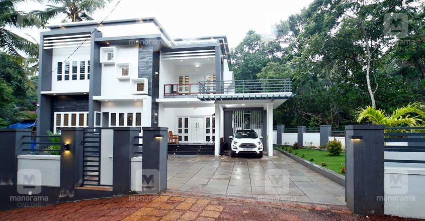 fusion-house-kannur-view