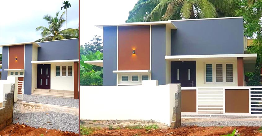 12-lakh-home-view