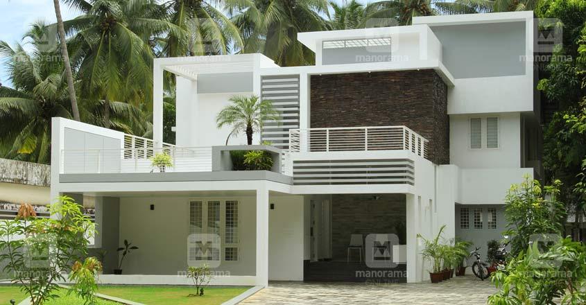 white-house-guruvayur