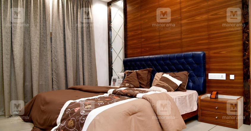 kasargod-house-bed