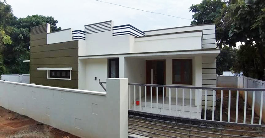 16-lakh-house-thrissur