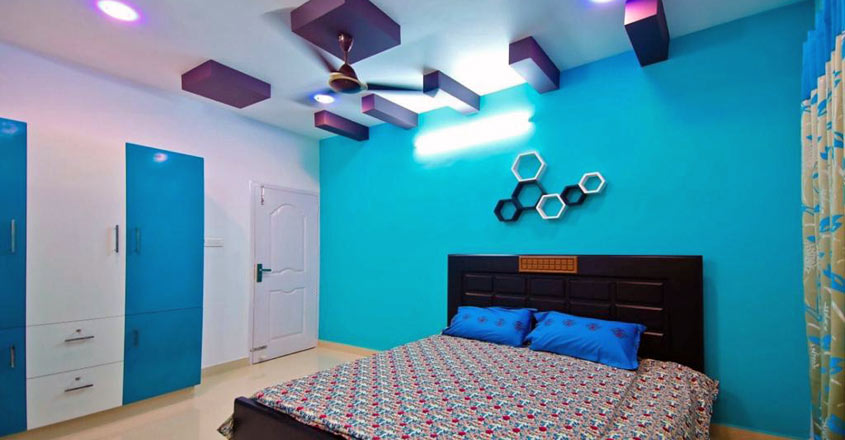 4-cent-home-kottayam-bed