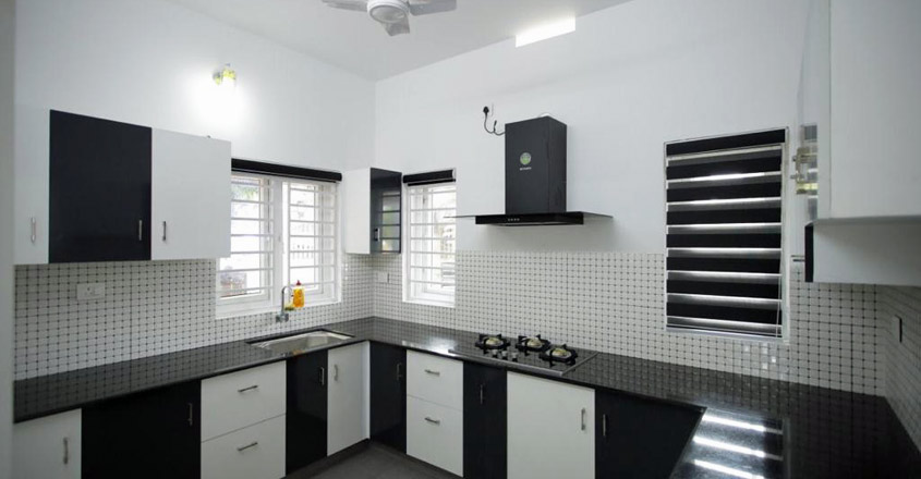 4-cent-home-kottayam-kitchen