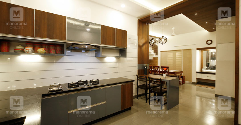 6-cent-home-calicut-kitchen