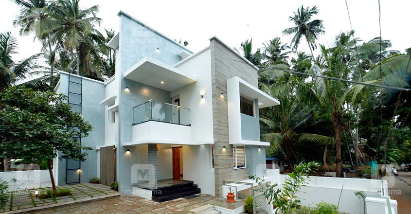 6-cent-home-calicut