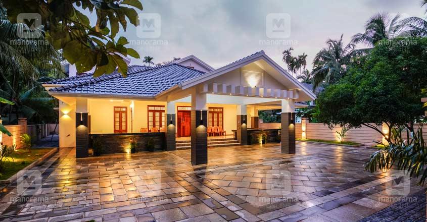 nri-house-malappuram-exterior