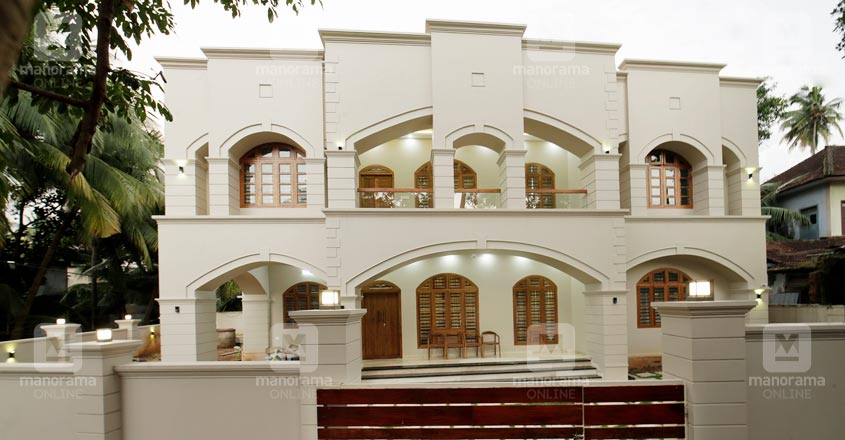 colonial-house-kuttichira