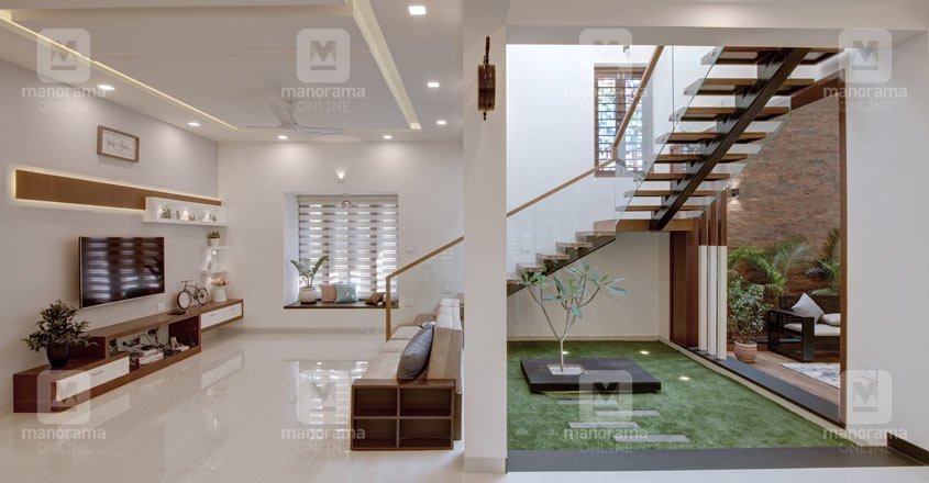fusion-home-kunnamkulam-hall-view