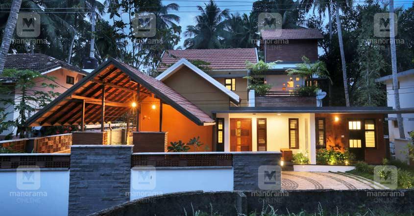 doctors-home-calicut-exterior