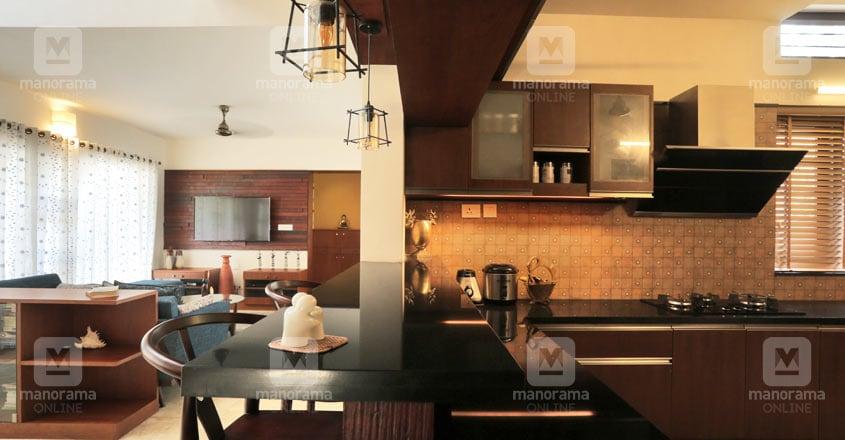 doctors-home-calicut-kitchen