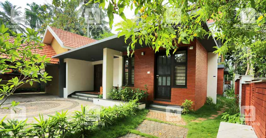 doctors-home-calicut-view