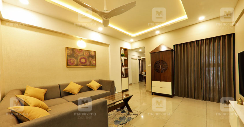 space-efficient-flat-kochi-hall